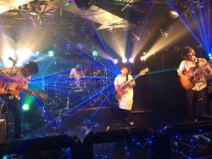 東京LIVE_2327