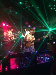東京LIVE_6990