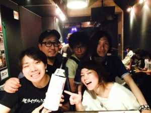 2016.7.10 和歌山GATE_169