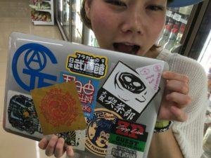 2016.7.10 和歌山GATE_4136