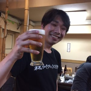 2016.7.10 和歌山GATE_7759
