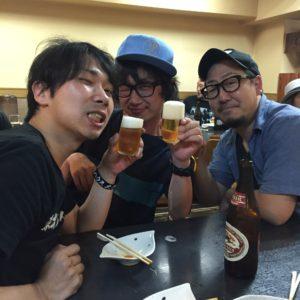 2016.7.10 和歌山GATE_9769
