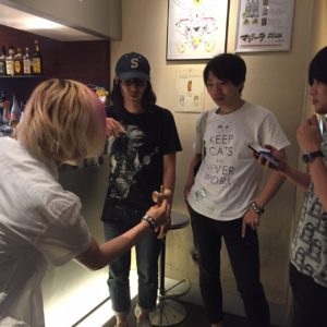 2016725 梅田Zeela_5095