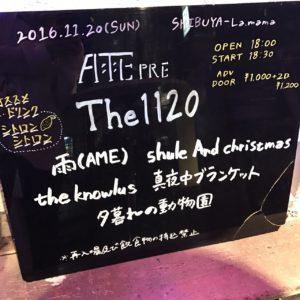 20161202_5485
