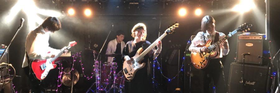 2018年5月21日(月)東京1日目